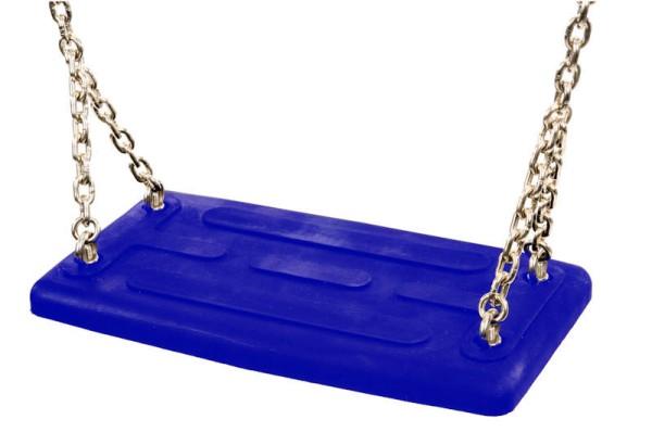 Sicherheits Schaukelsitz Typ 2 Blau