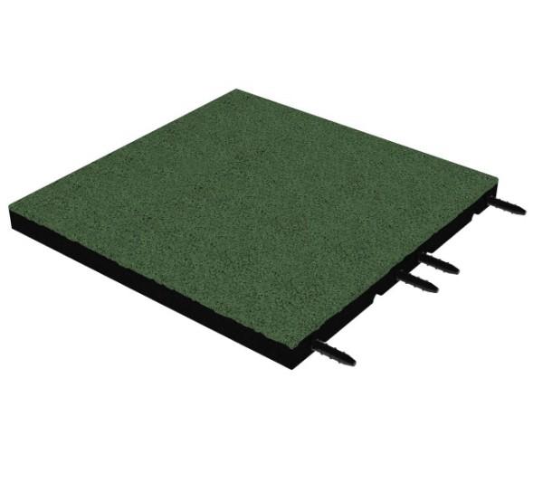Fallschutzplatten SBR40